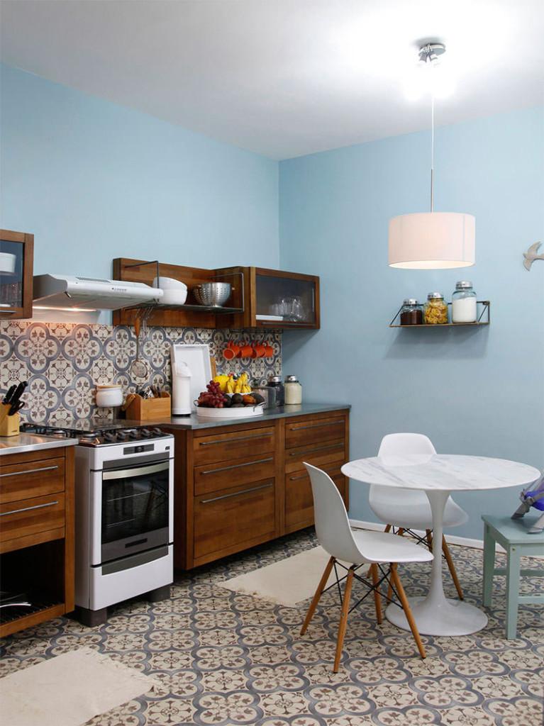 15-ladrilho-hidraulico-parede-e-piso-cozinha