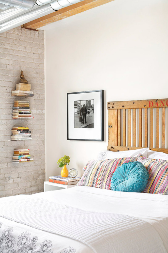16-quarto-decoração-alegre-tijolinho