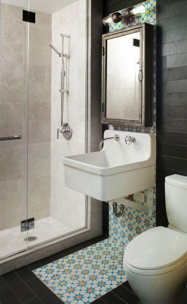 17-ladrilho-hidraulico-parede-banheiro