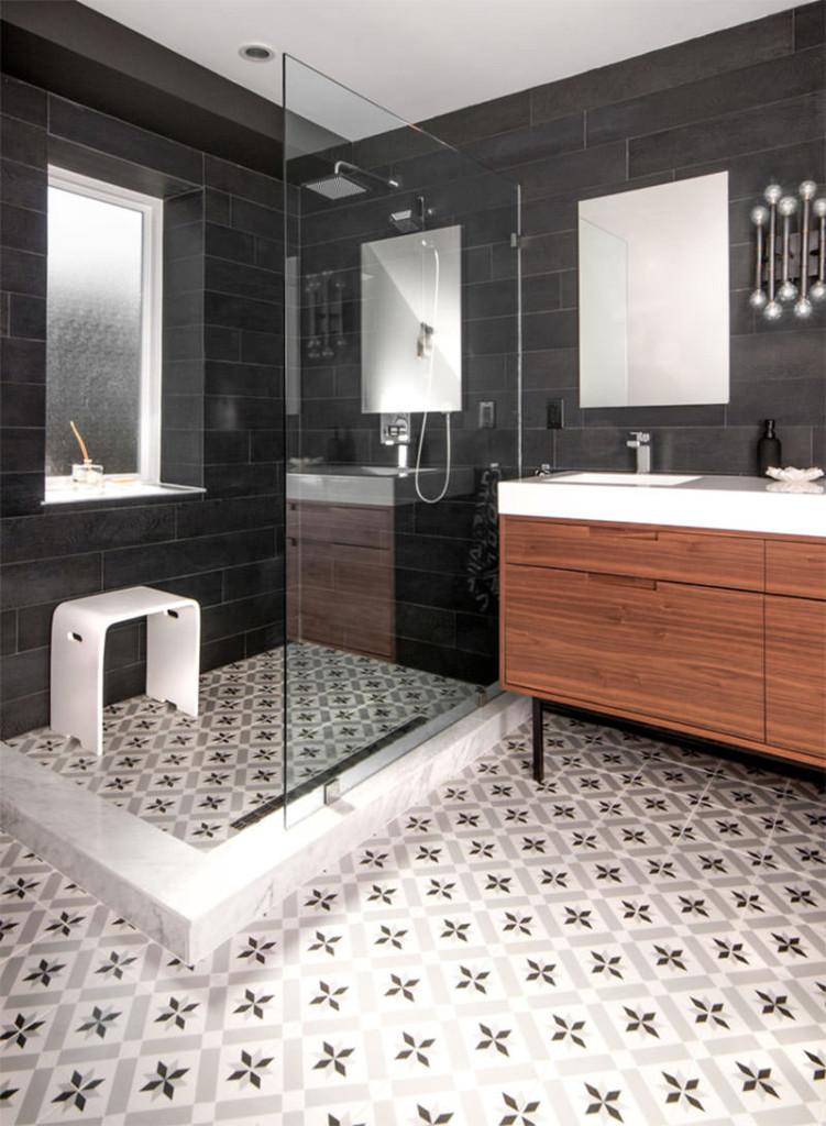 18-ladrilho-hidraulico-parede-banheiro