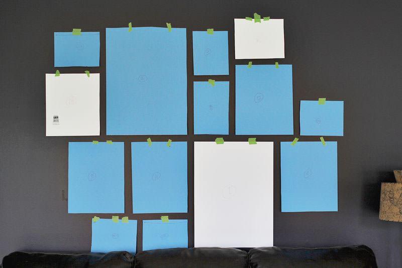 2-composição-quadros-molde-papel