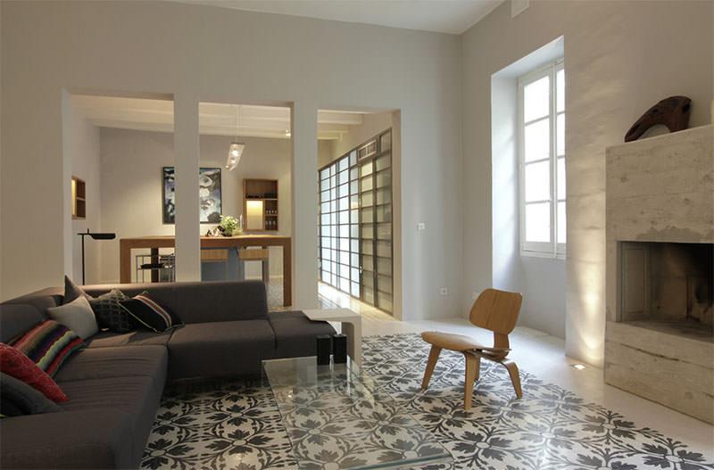 2-ladrilho-hidraulico-sala-de-estar-piso