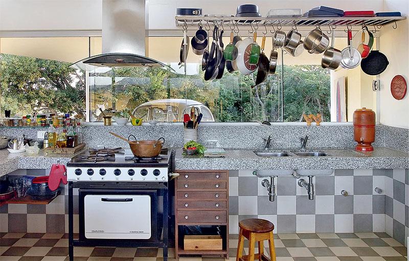 21-ladrilho-hidraulico-parede-e-piso-cozinha