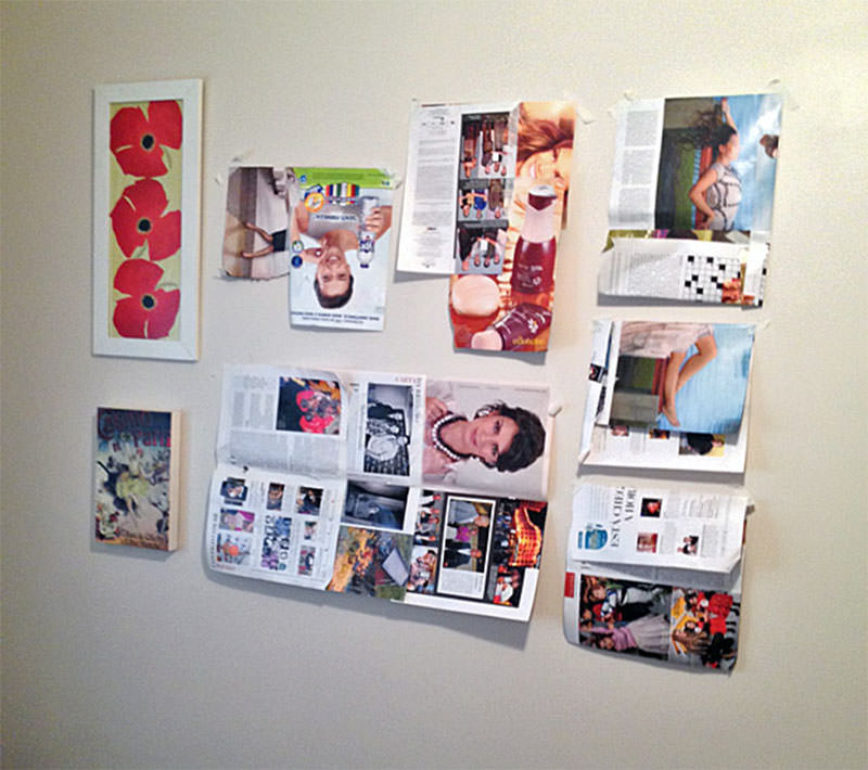 3-composição-quadros-molde-papel