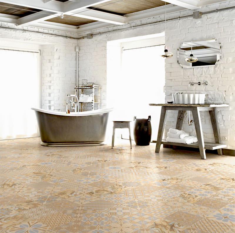 5-ladrilho-hidraulico-piso-banheiro