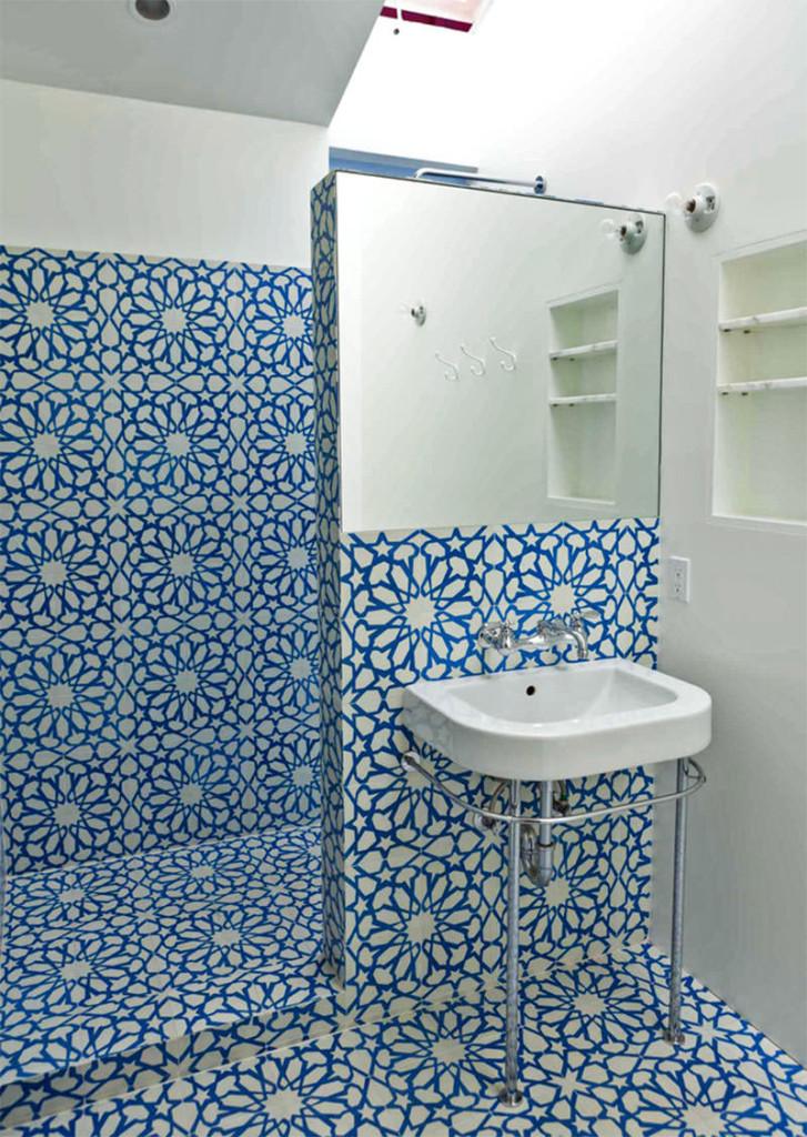 7-ladrilho-hidraulico-parede-e-piso-banheiro