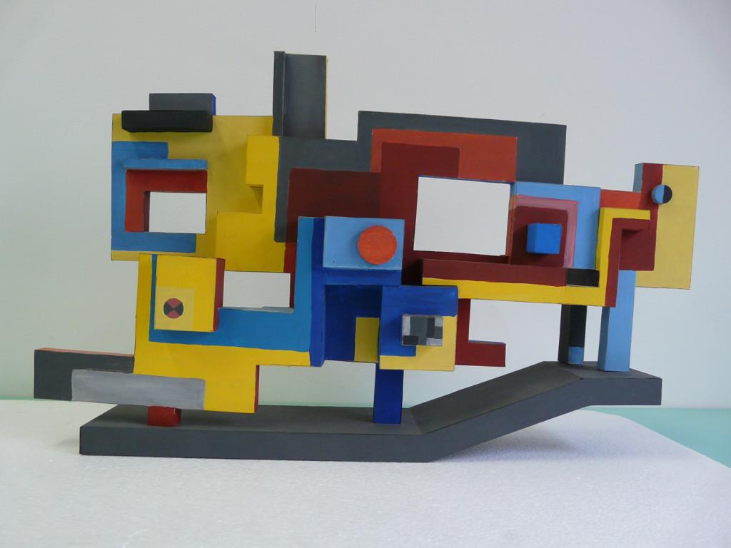 TJM_662-BurleMarx_F145-Maquette