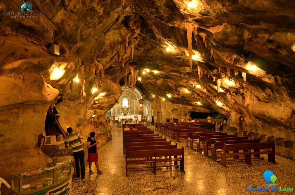 fotos-gruta-do-bom-jesus-da-lapa-201
