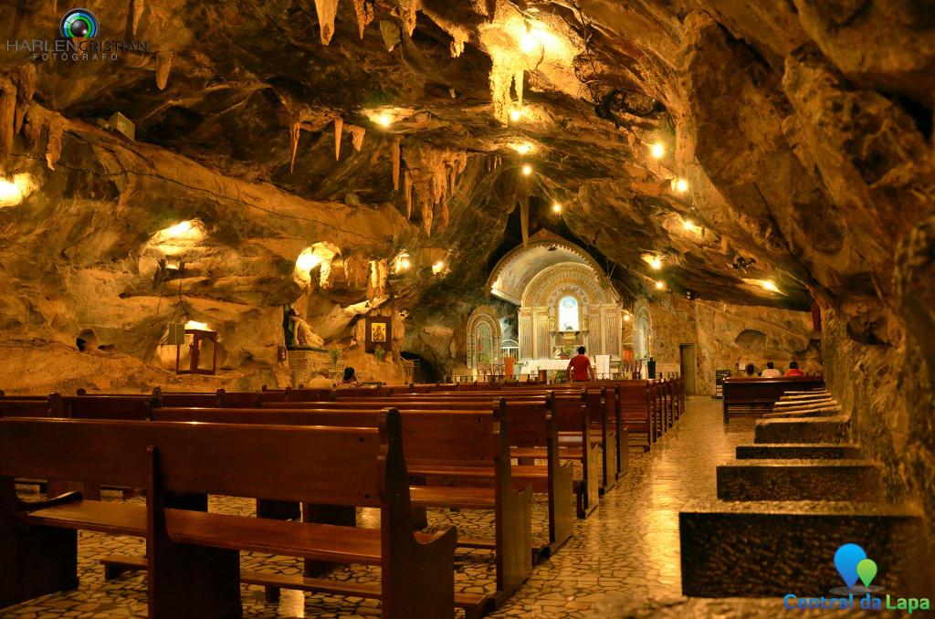 fotos-gruta-do-bom-jesus-da-lapa-211