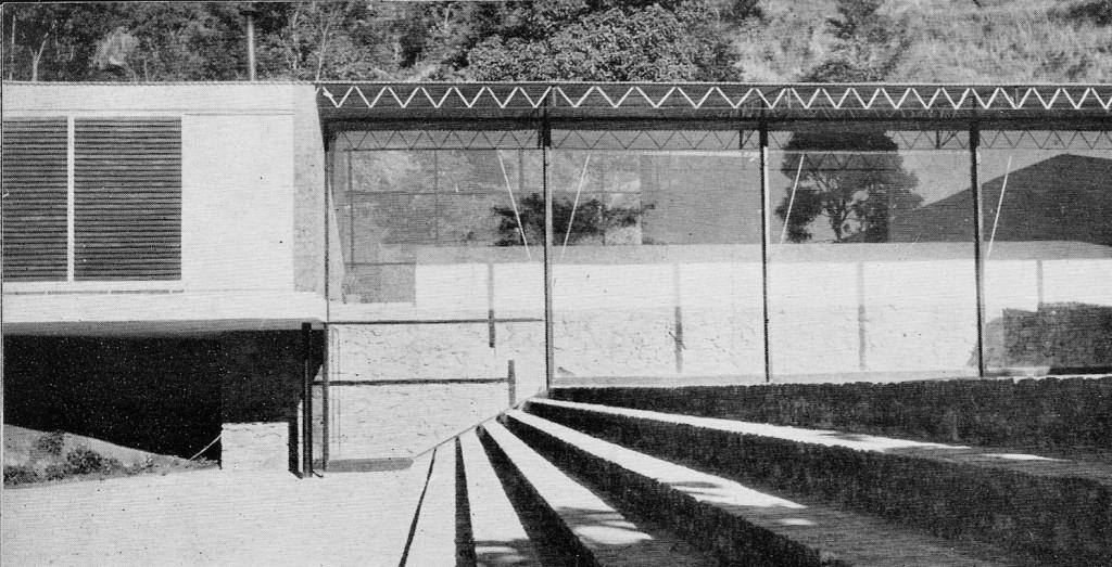 11-lota-galeria