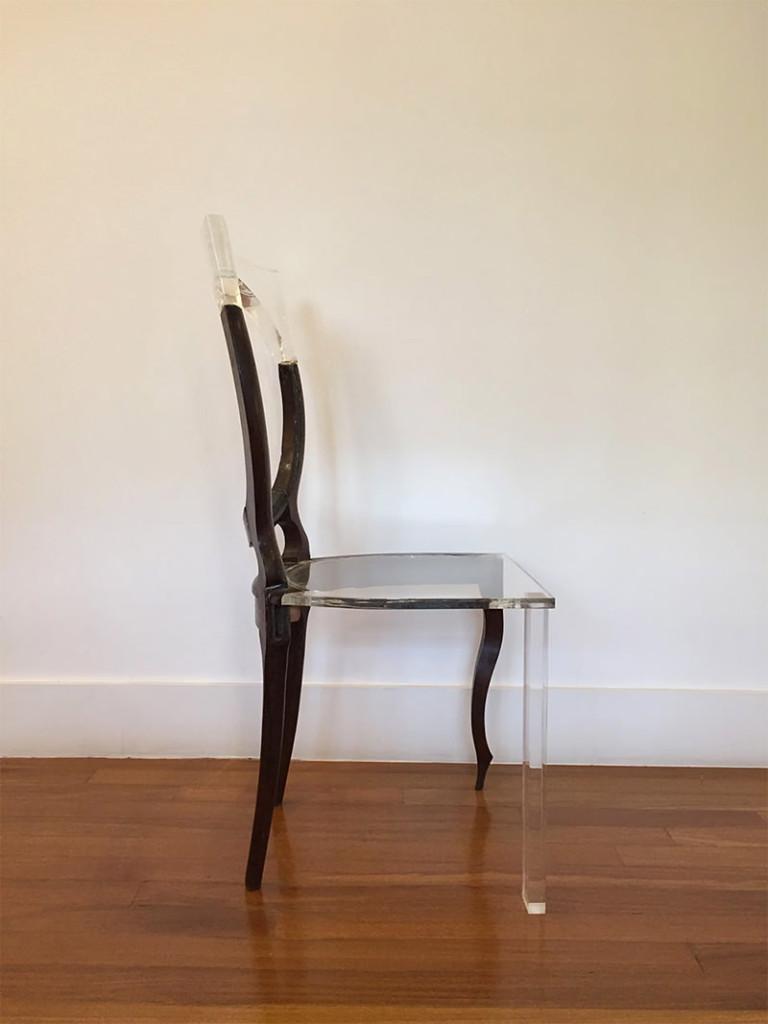 03-cadeira-design-rustico-moderno