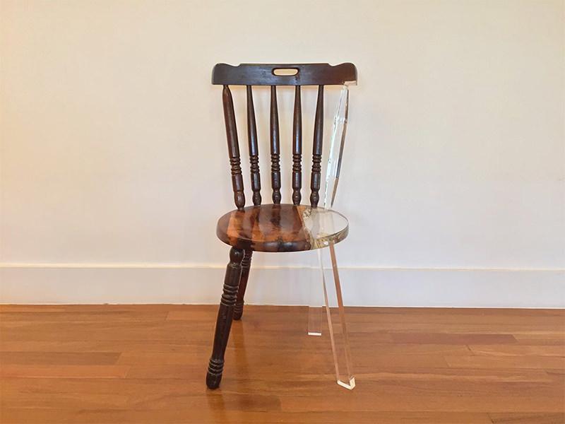 05-cadeira-madeira-reciclada