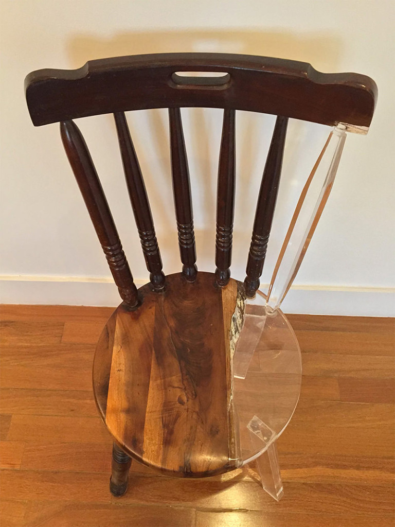 06-cadeira-design-madeira-acrilico-transparente