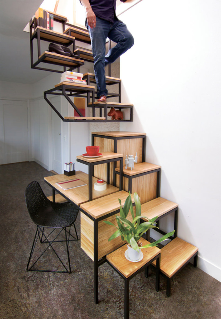 1-escada-madeira-com-estrutura-de-ferro
