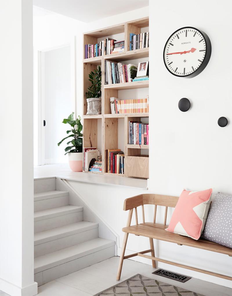 10-escada-pequena-estante-nichos