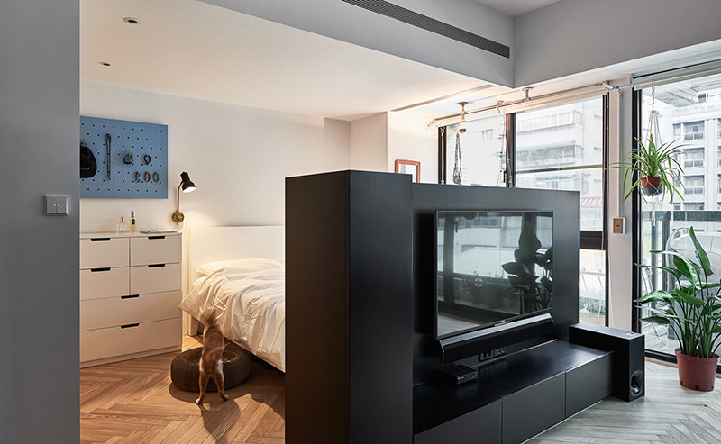 11-cabeceira-cama-moderna-kitnet