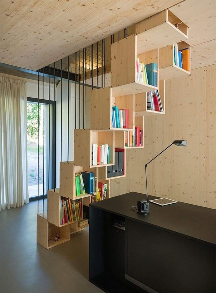 12-escada-com-nichos-e-livros