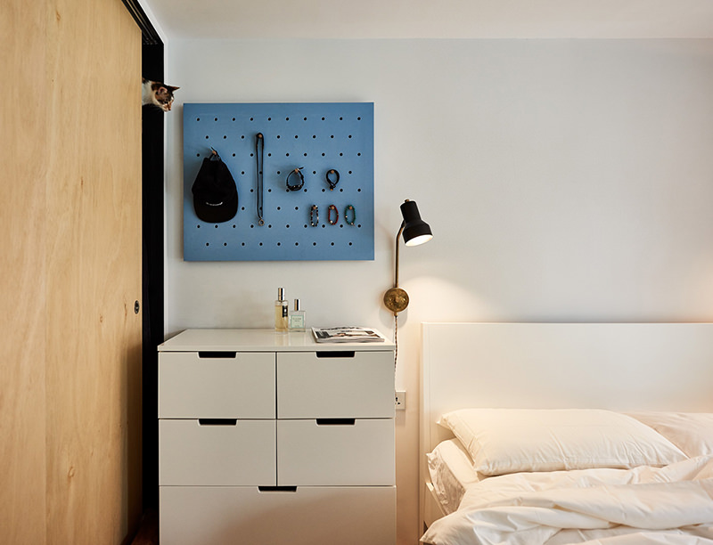 15-quarto-pequeno-decoracao