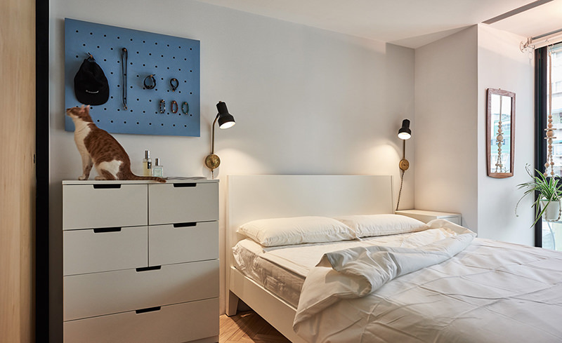 16-armario-branco-quarto