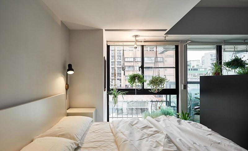 18-iluminacao-natural-quarto