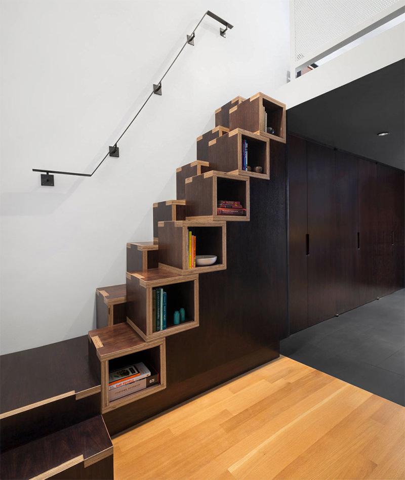 2-escada-estante