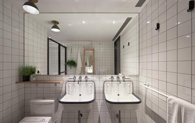21-pia-banheiro-pequeno