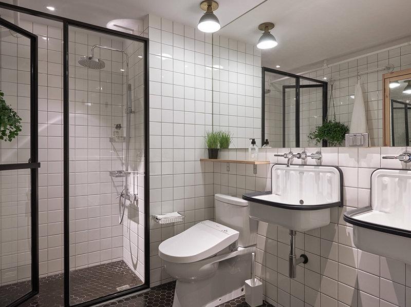 22-banheiro-branco