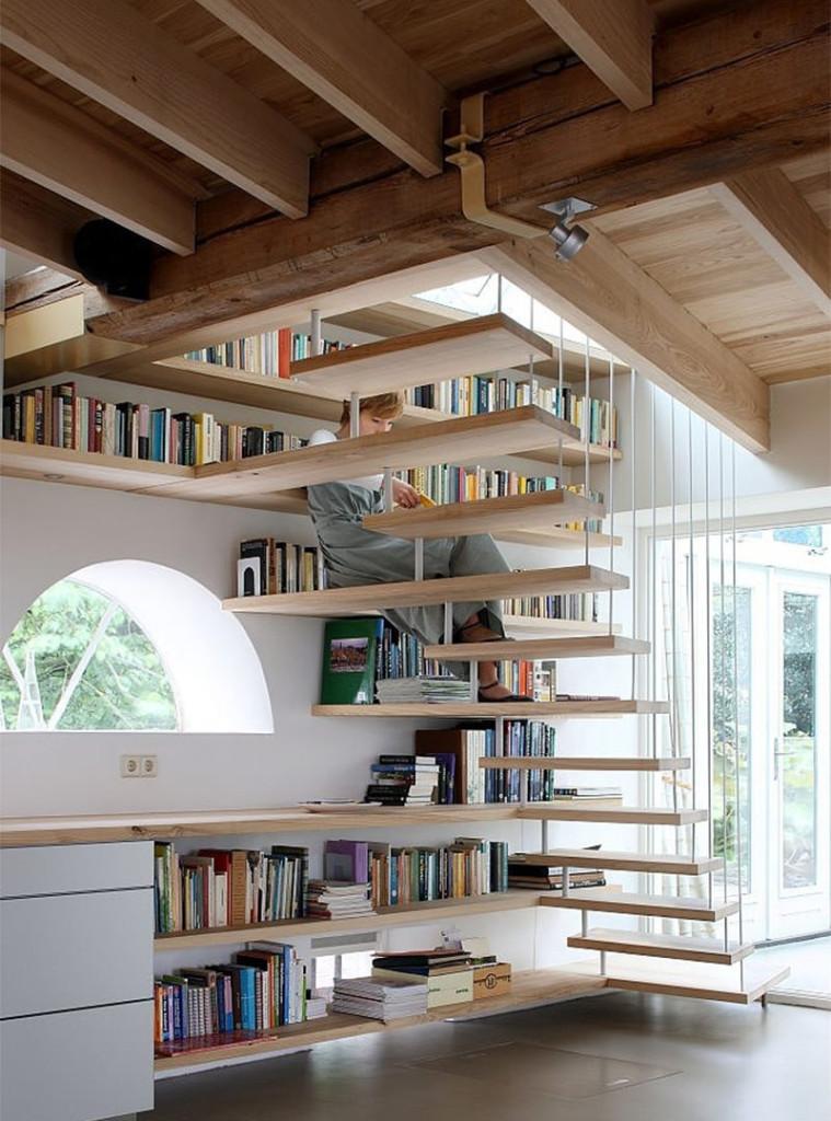 5-escada-madeira-degraus-e-prateleiras