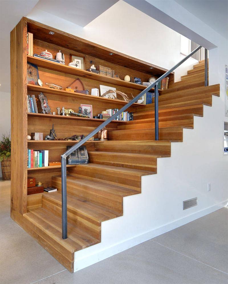 7-escada-acoplada-na-estante