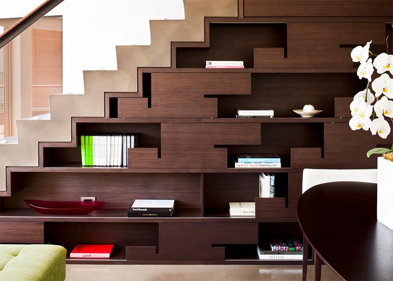 8-estante-debaixo-da-escada