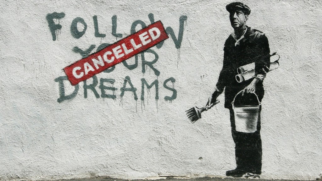 banksy-dreams_00301913