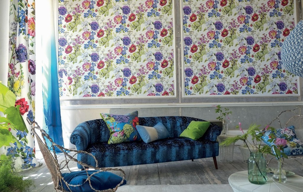 designers-guild-wallpaper1